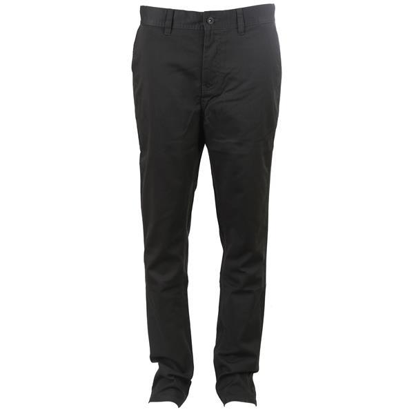 KR3W K Standard Chino Pants