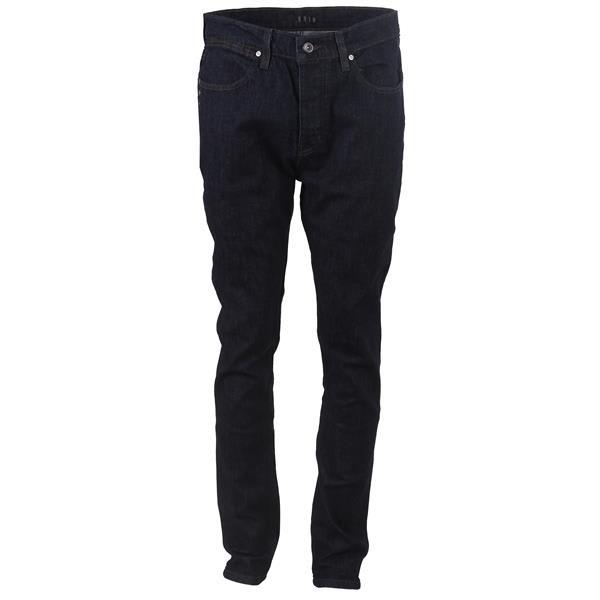 KR3W K Standard Jeans