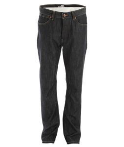 KR3W Klassic Jeans