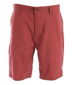 KR3W Navigator Shorts