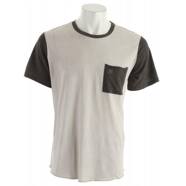 KR3W Terril Shirt