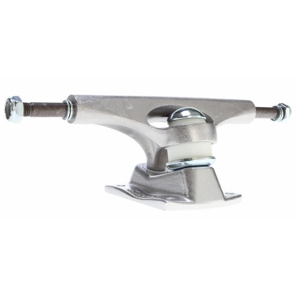 Krux Downlow LTD 3.5 Skateboard Trucks
