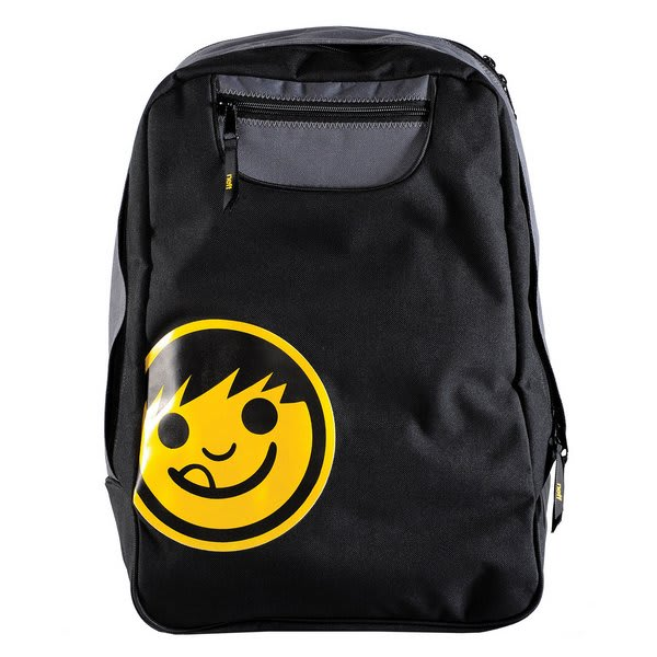 Neff Kruzer Backpack