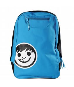 Neff Kruzer Backpack Cyan