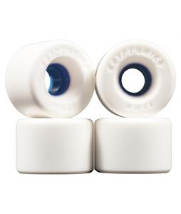 Kryptonics Star Trac 94A Skateboard Wheels