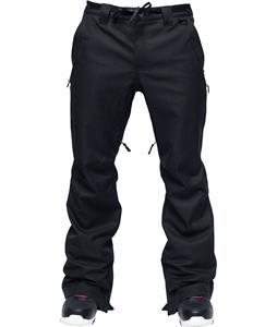 L1 Chino Snowboard Pants