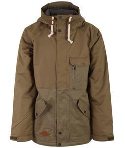 L1 Legacy Snowboard Jacket