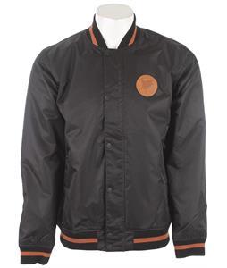 L1 Rockefeller Snowboard Jacket