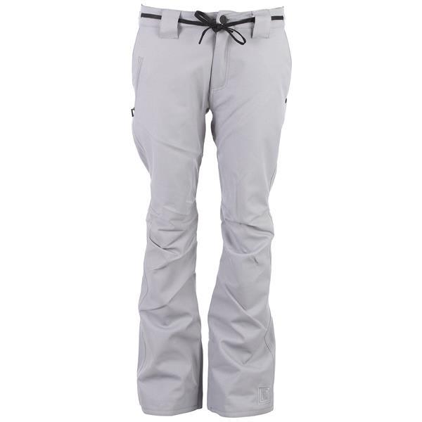 L1 Thunder Snowboard Pants