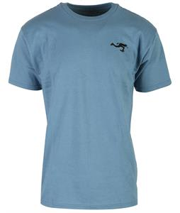 Lakai Bend T-Shirt