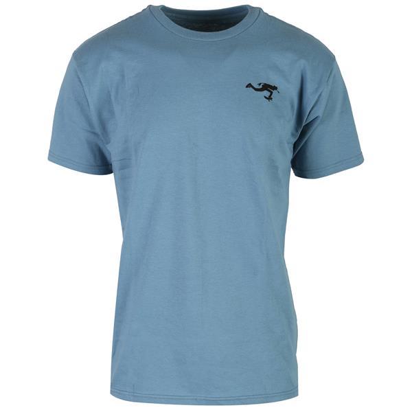 Lakai Bend T-Shirt