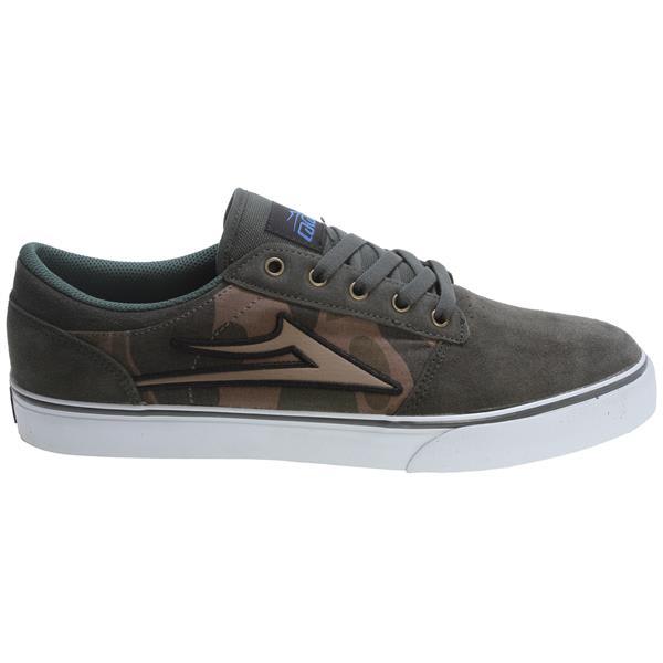 Lakai Brea Skate Shoes