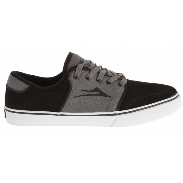 Lakai Carlo Skate Shoes