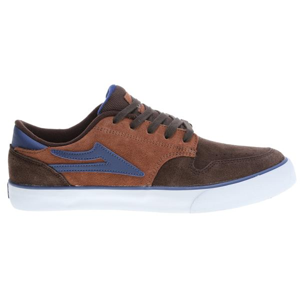 Lakai Carroll 5 Skate Shoes