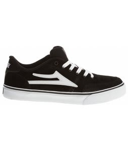 Lakai Encino Skate Shoes