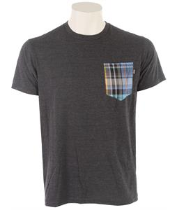 Lakai Field Pocket T-Shirt