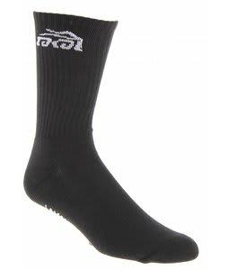 Lakai Gimme Socks