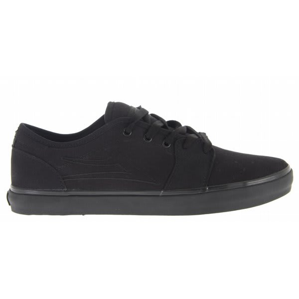 Lakai Judo Skate Shoes