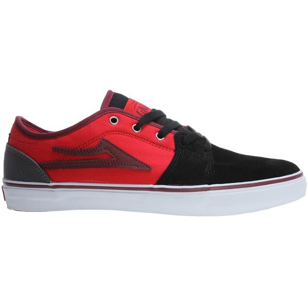 Lakai Judo Skate Shoes