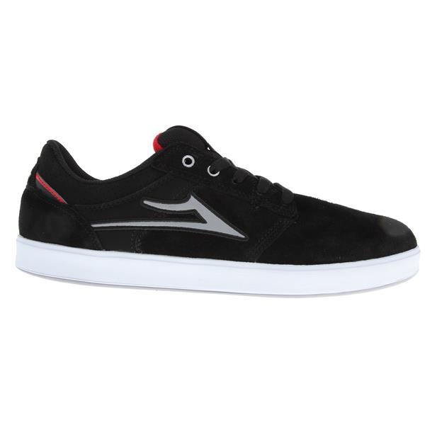 Lakai Linden Skate Shoes