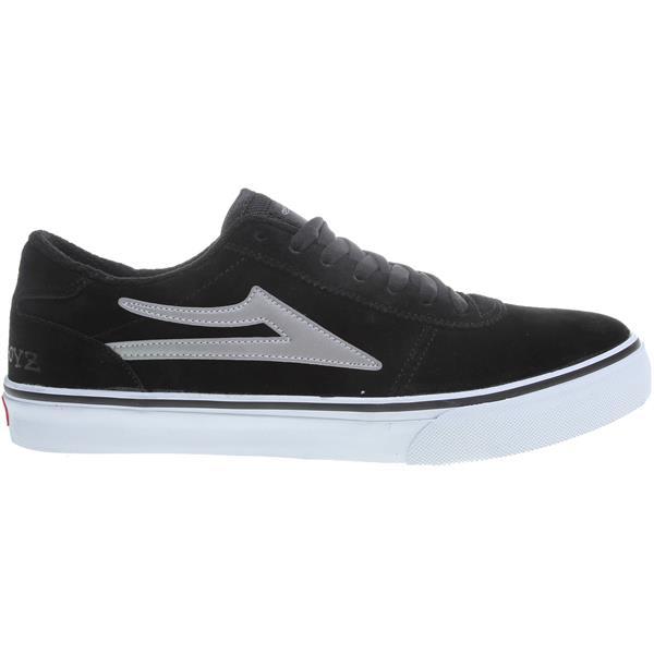 Lakai Manchester Skate Shoes
