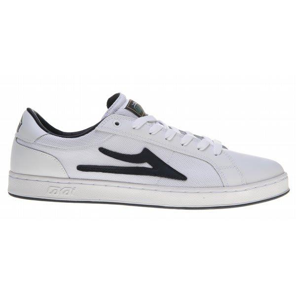 Lakai MJ-6 Skate Shoes