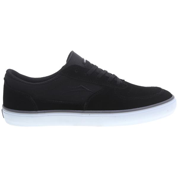Lakai Parker Skate Shoes