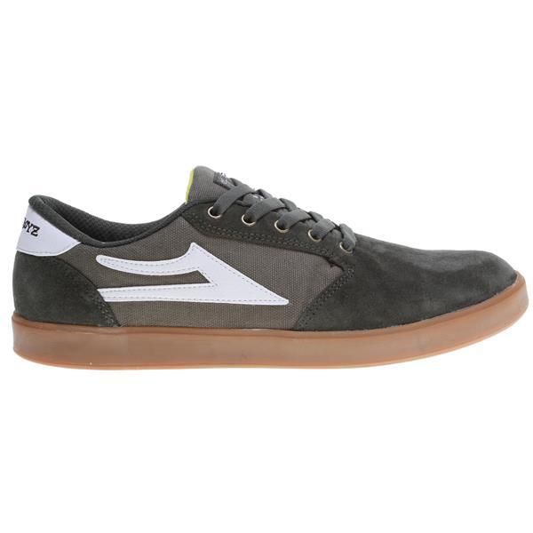 Lakai Pico XLK Skate Shoes