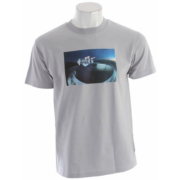 Lakai Raven T-Shirt