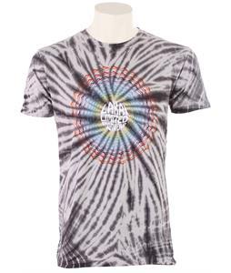 Lakai Spiral T-Shirt