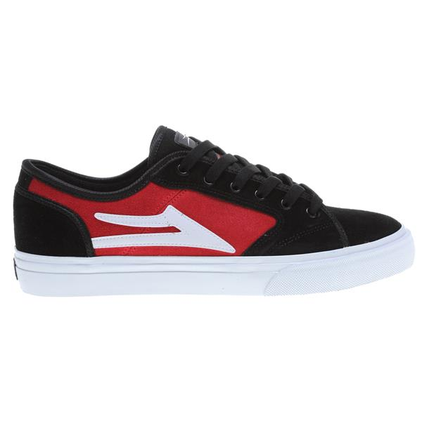 Lakai Vista Skate Shoes