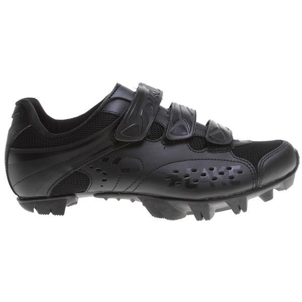 Lake MX160 Bike Shoes