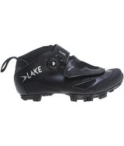 Lake MX180 Bike Shoes