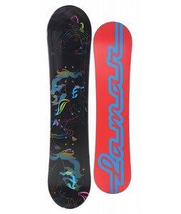 Lamar Pixie Snowboard 105