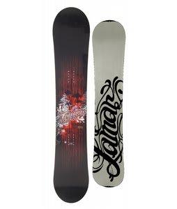 Lamar Tripper Snowboard 149