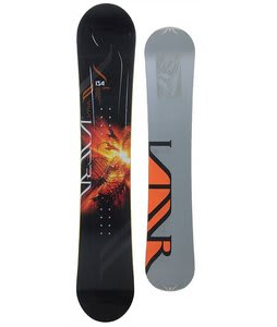 Lamar Ultra Snowboard 157
