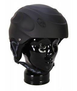 Lamar 2000 Snowboard Helmet