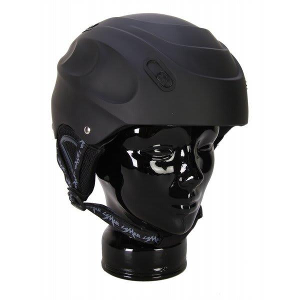 Lamar 2000 Snow Helmet