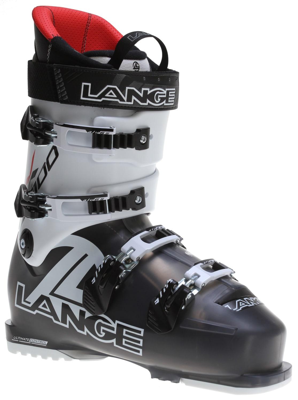 On Sale Lange Rx 100 Ski Boots Up To 50 Off