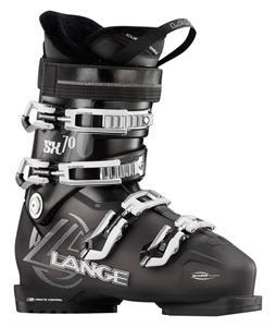 Lange SX 70 Ski Boots