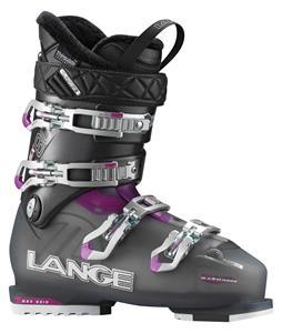 Lange SX 80 Ski Boots