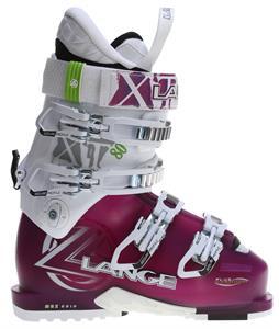 Lange XT 80 Ski Boots