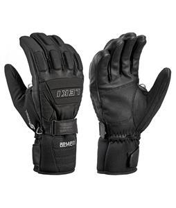 Leki Elements Krypton S Ski Gloves