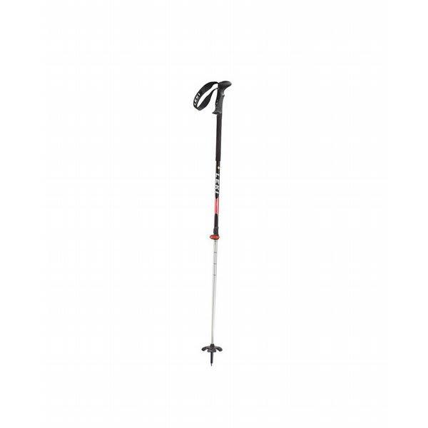 Leki Haute Route Speedlock Ski Poles