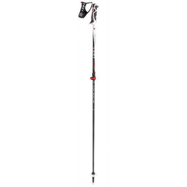 Leki Peak Vario S Speedlock Ski Poles