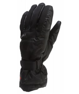 Leki Scope S Ski Gloves