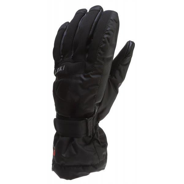 Leki Scope S Ski Gloves