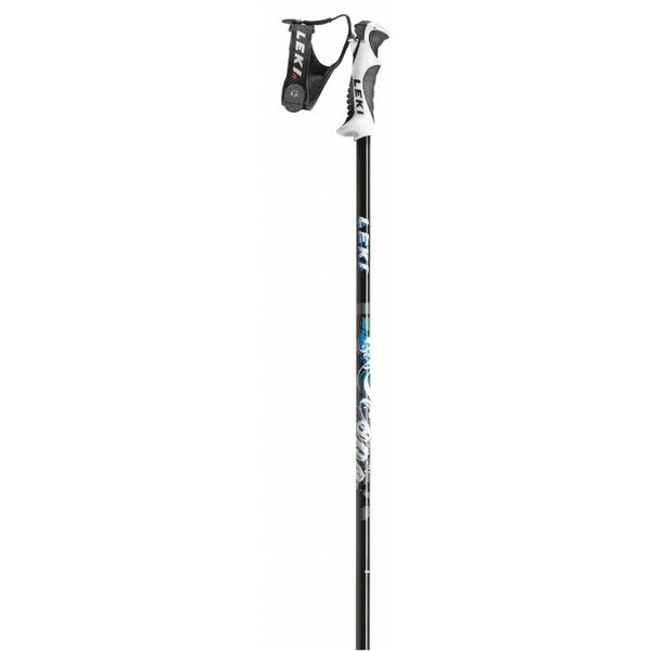 Leki Scope S Ski Poles