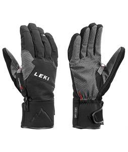Leki Tour Evolution V Ski Gloves