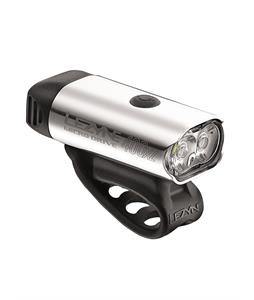 Lezyne Micro Drive 400XL USB Rechargeable Bike Headlight